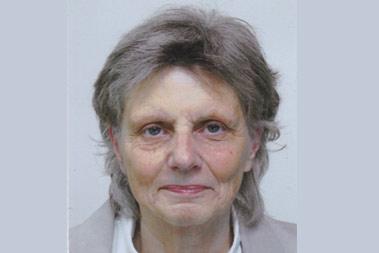 Ellen van Caldenborgh